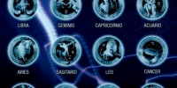 daily-horoscope - Якутское-Cаха ИА